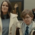 Утраченные идеалы: Рецензия на фильм «Щегол»
