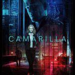 Vampire: The Masquerade — Bloodlines 2 — Фракция Камарилья, правящая Сиэтлом