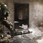 Все известное оружие Call of Duty: Modern Warfare