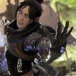 Apex Legends в Steam не потребует Origin, уверяет сотрудник Respawn
