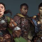Авторы Pathfinder: Kingmaker обрели независимость