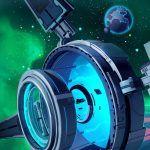 Бывший ученый NASA продемонстрировал, почему варп-двигатель слишком медленный для колонизации вселенной