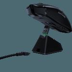 Чемпионская беспроводная мышь Razer Viper Ultimate уже доступна
