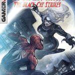 Черная Кошка из Marvel's Spider-Man получит свою серию комиксов