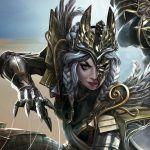 Divinity: Fallen Heroes заморозили за месяц до релиза