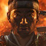 Джейсон Шрайер: Ghost of Tsushima планируют выпустить во второй половине 2020 года