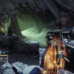 Гайд Destiny 2: Shadowkeep — как быстро повысить уровень света