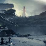 Гайд Destiny 2: Shadowkeep — как использовать артефакт «Око стража»