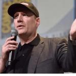 Главу Marvel Studios Кевина Файги повысили в должности — контролировать производство всех сериалов теперь будет тоже он