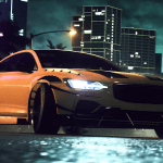 Гонки за уважухой — трейлер к релизу Need for Speed Heat