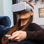 Google вбила последний гвоздь в крышку гроба Daydream VR — поддержка гарнитуры прекращается