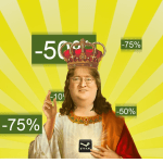 Готовьте кошельки — стали известны сроки проведения ближайших крупных распродаж в Steam