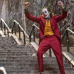 Хоакин Феникс: Мы обсуждали сиквел «Джокера» с Тоддом Филлипсом
