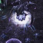 ИИ от DeepMind показал себя в StarCraft II лучше 99.8% игроков