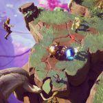 League of Legends: Wild Rift для консолей, анимационнный сериал Arcane, файтинг Project L и другие анонсы Riot Games