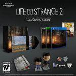 Life is Strange 2 — Анонсировано коллекционное издание