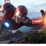 Marvel's Avengers — новых «Мстителей» оптимизируют под возможности PlayStation 5