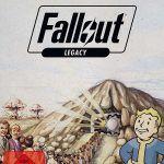 На Amazon обнаружили уникальный сборник для фанатов Fallout