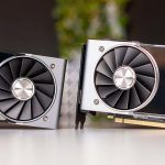 Обновленная Half-Life 2 с рейтрейсингом? NVIDIA готовит новые ремастеры классических игр под видеокарты RTX