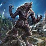 Первый тизер Werewolf: The Apocalypse — Earthblood, премьера состоится на PDXCON 2019