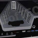 Похоже, в Сеть слили первое фото PlayStation 5 для разработчиков