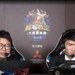 После гонконгского бана Blizzard потеряла контракт с Mitsubishi Motors — спонсором турнира по Hearthstone