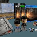 Приключение братьев Диаз подходит к концу — Square Enix анонсировала полное коробочное издание Life is Strange 2
