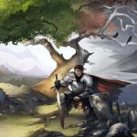 Прохождение Crowfall — Гид для новичков: Первые шаги