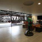 Промышляющий грабежами воришка вынес из офиса Valve оборудование и игры на круглую сумму