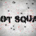 Riot Games подала в суд на киберспортивную организацию Riot Squad