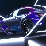 Системные требования Need for Speed Heat: игра поддерживает только Windows 10