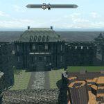 Skygerfall — мод для Skyrim, который позволяет вам пройти основной квест Daggerfall