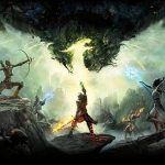 Сроки выхода Dragon Age 4, ставка на игры-сервисы и больше ремастеров — новости с квартального отчета EA