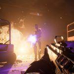 Стелс, мини-игры и терминаторы — больше 20 минут геймплея Terminator: Resistance