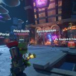 Стенка на стенку: Обзор Plants vs. Zombies: Battle for Neighborville