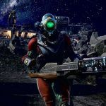 The Outer Worlds – Релизный трейлер