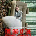 Трейлер второго сезона The End of the F***ing World