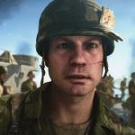 Трейлер War in the Pacific — тихоокеанского апдейта для Battlefield V