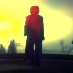 Тыквенная башка выходит на охоту — трейлер хэллоуинской миссии для HITMAN 2