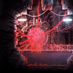 У «хоррора наоборот» Carrion появилась демоверсия на время Хэллоуина