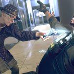 Ubisoft отложила выход Rainbow Six Quarantine, Gods & Monsters и Watch Dogs: Legion из-за слабого старта Ghost Recon: Breakpoint