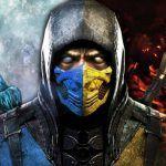 В следующем году нас ждёт большой сюрприз, связанный с Mortal Kombat