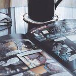 Владимир Мединский о комиксах: Только книги могут развивать воображение