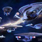 Миссии от игроков Star Trek Online скоро будут введены в ММОРПГ
