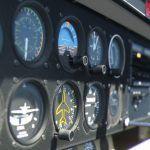 Авторы Microsoft Flight Simulator начали работать над версией для VR