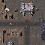 Авторы Sniper Elite приобрели The Bitmap Brothers — студию-создательницу Z и The Chaos Engine
