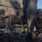 Баги, ошибки, зависания и вылеты Red Dead Redemption 2 — решения