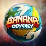 Казино Joycasino и автомат Greatest Odyssey