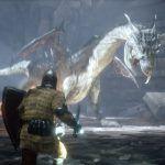 Capcom до сих пор надеется реанимировать Deep Down — невышедший эксклюзив для PS4