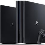 Черная пятница в М.Видео — стартовала распродажа PlayStation 4, PlayStation 4 Pro, PlayStation VR и игр для консоли